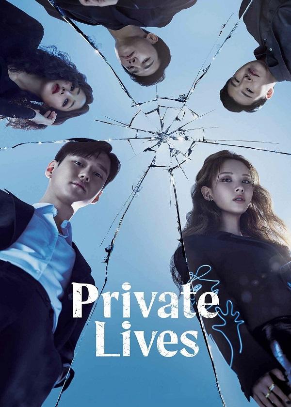 Watch Korea Drama Private Lives on OKDrama.com