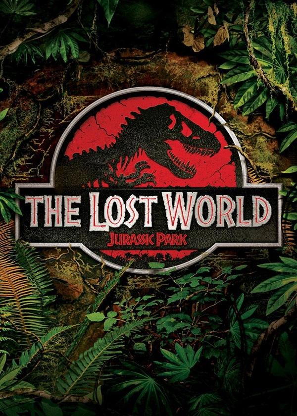 Watch English Movie The Lost World: Jurassic Park on OkDrama